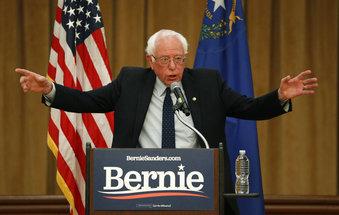 Election 2020 Bernie Sanders_1559251873826