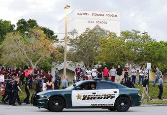 School Safety Florida_1557359628265