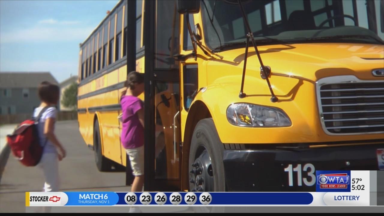 School_bus_safety_1_20181102211907