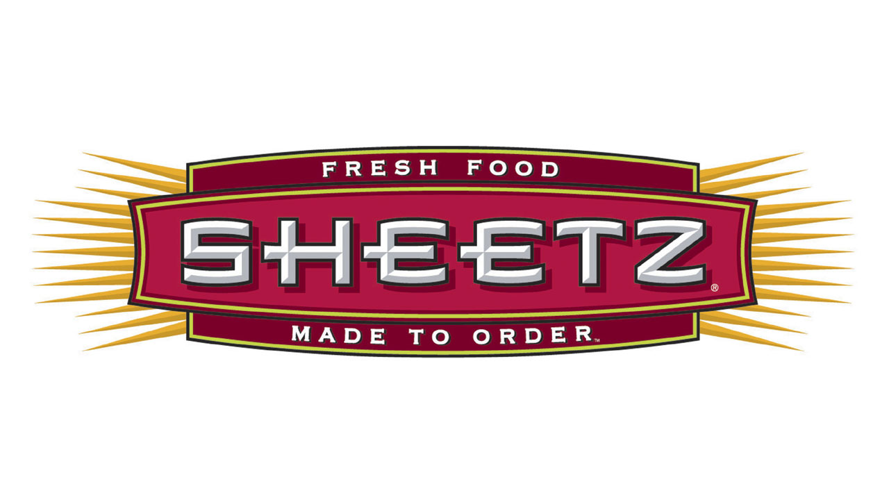 Sheetz logo36451895-159532