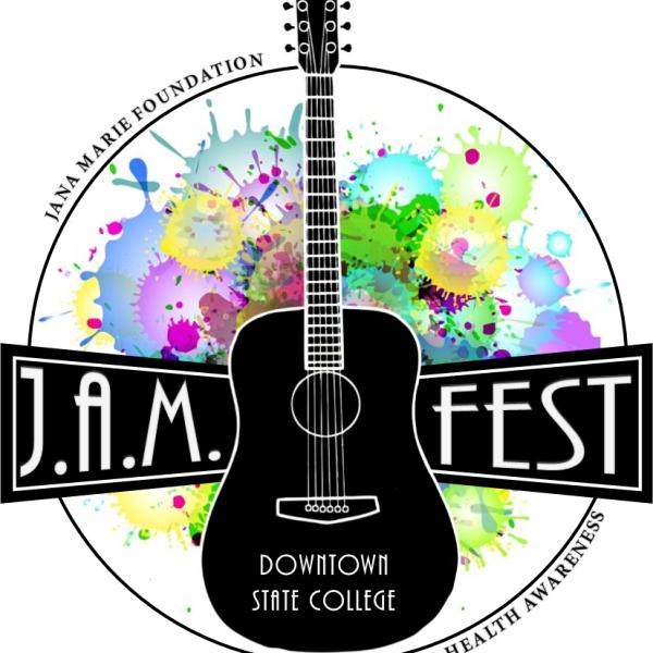 State College Jam Fest_1557441849896.png.jpg