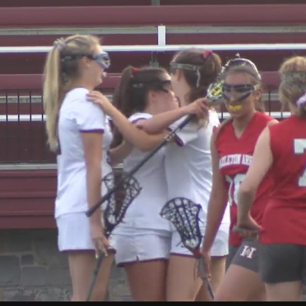 State_College_girls_lacrosse_blows_out_H_0_20190517033528