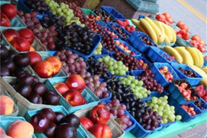 Altoona Farmers Market_-1542577639569211346