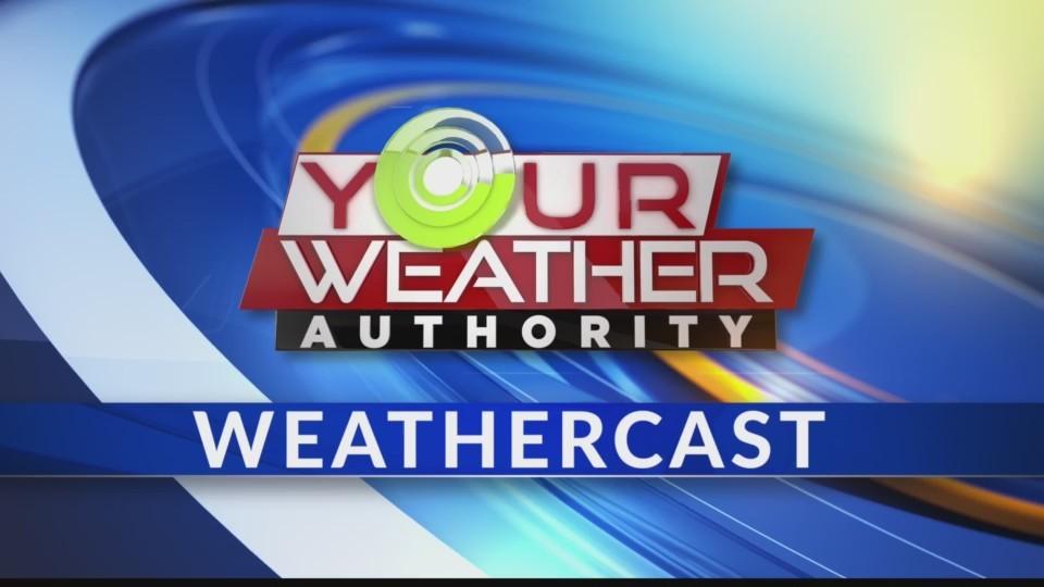 Sunday_Evening_Weathercast__June_10__201_0_20180611024006
