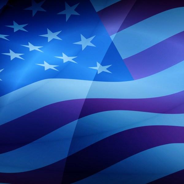 USA flag____1557343710443.jpg.jpg