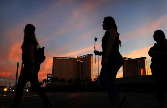 Las Vegas Shooting Lawsuits_1558046393411