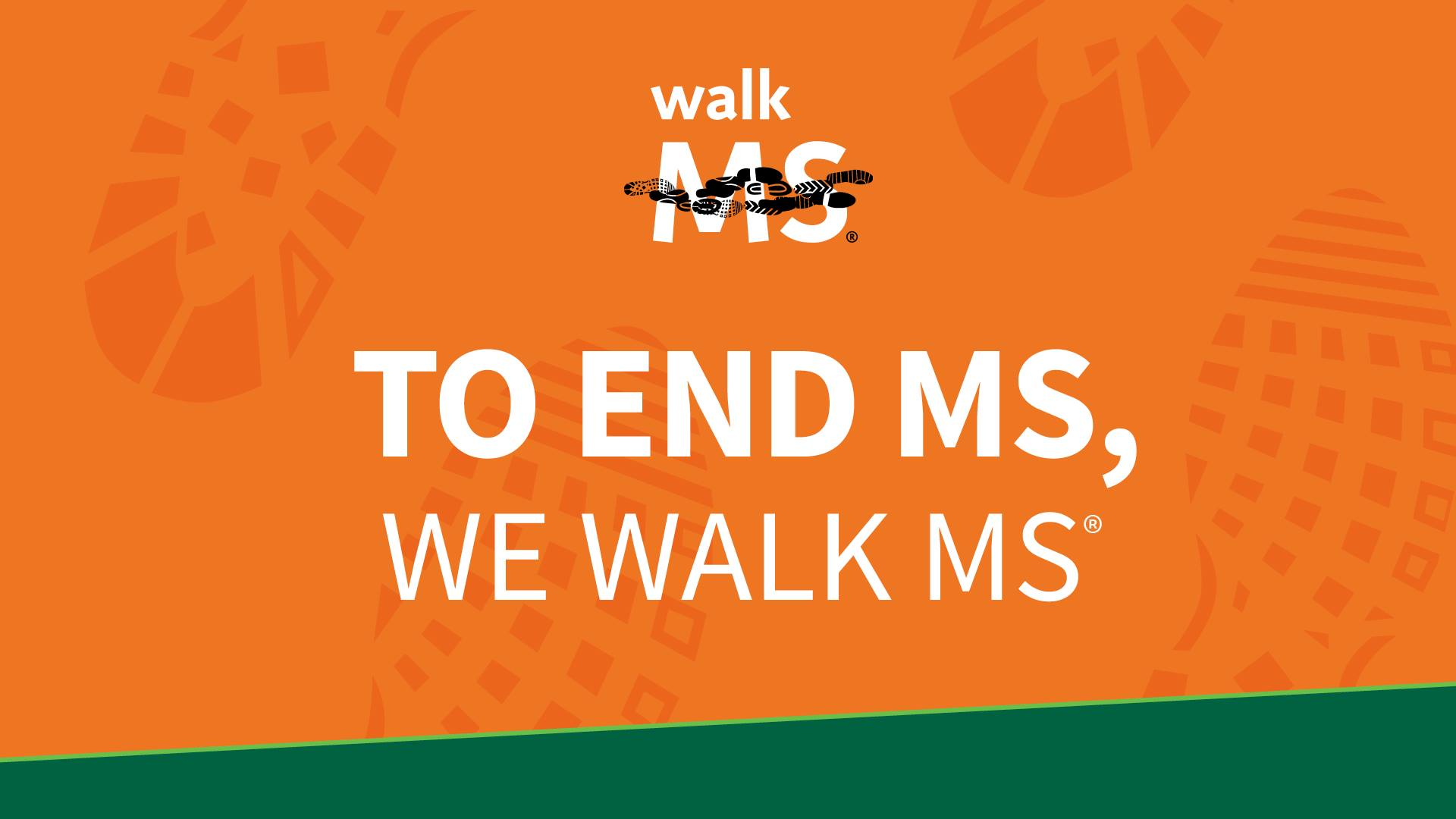 Walk to end MS State College_1556902221593.jpg.jpg