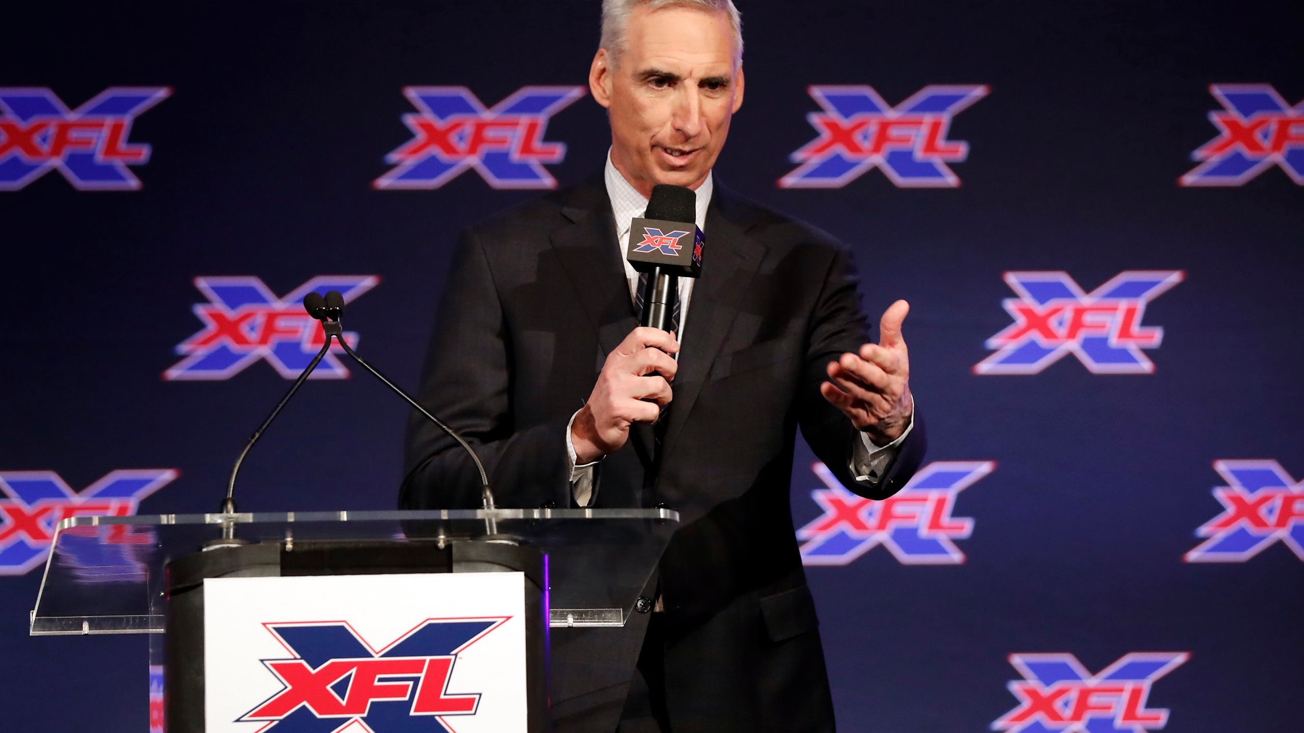 XFL_Dallas_Football_82831-159532.jpg88269113