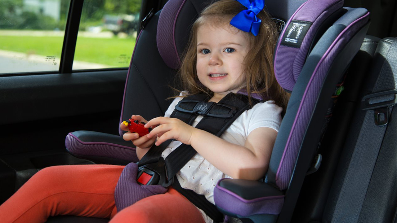 car-seats-auto-safety-tips_1538585121778_405514_ver1_20181004004203-159532