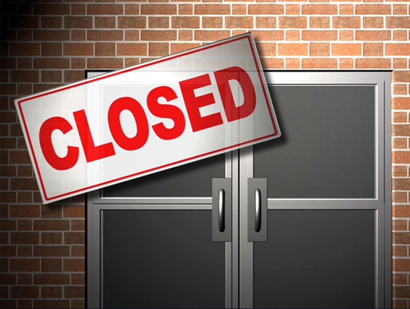 closed sign_1556819704791.jpg.jpg