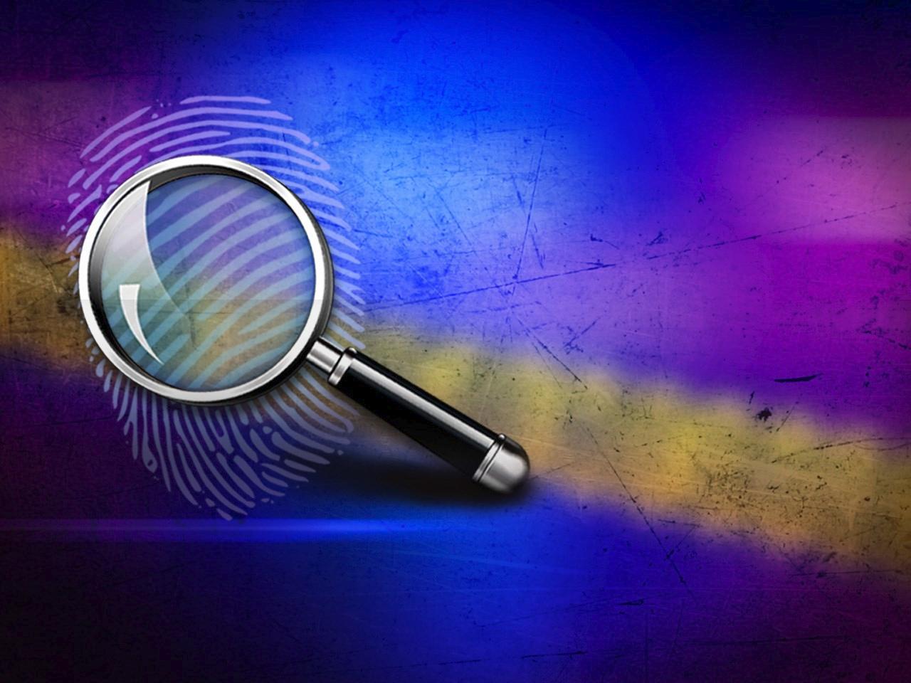 investigation____1552665047544.jpg.jpg
