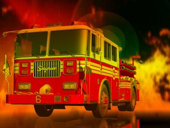 firetruck_1558122096012.jpg