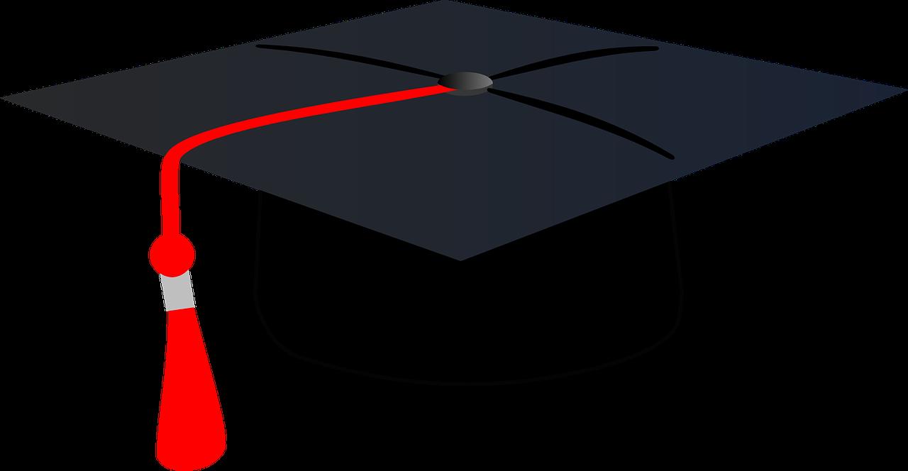 graduation-309661_1280_1558991515885.png