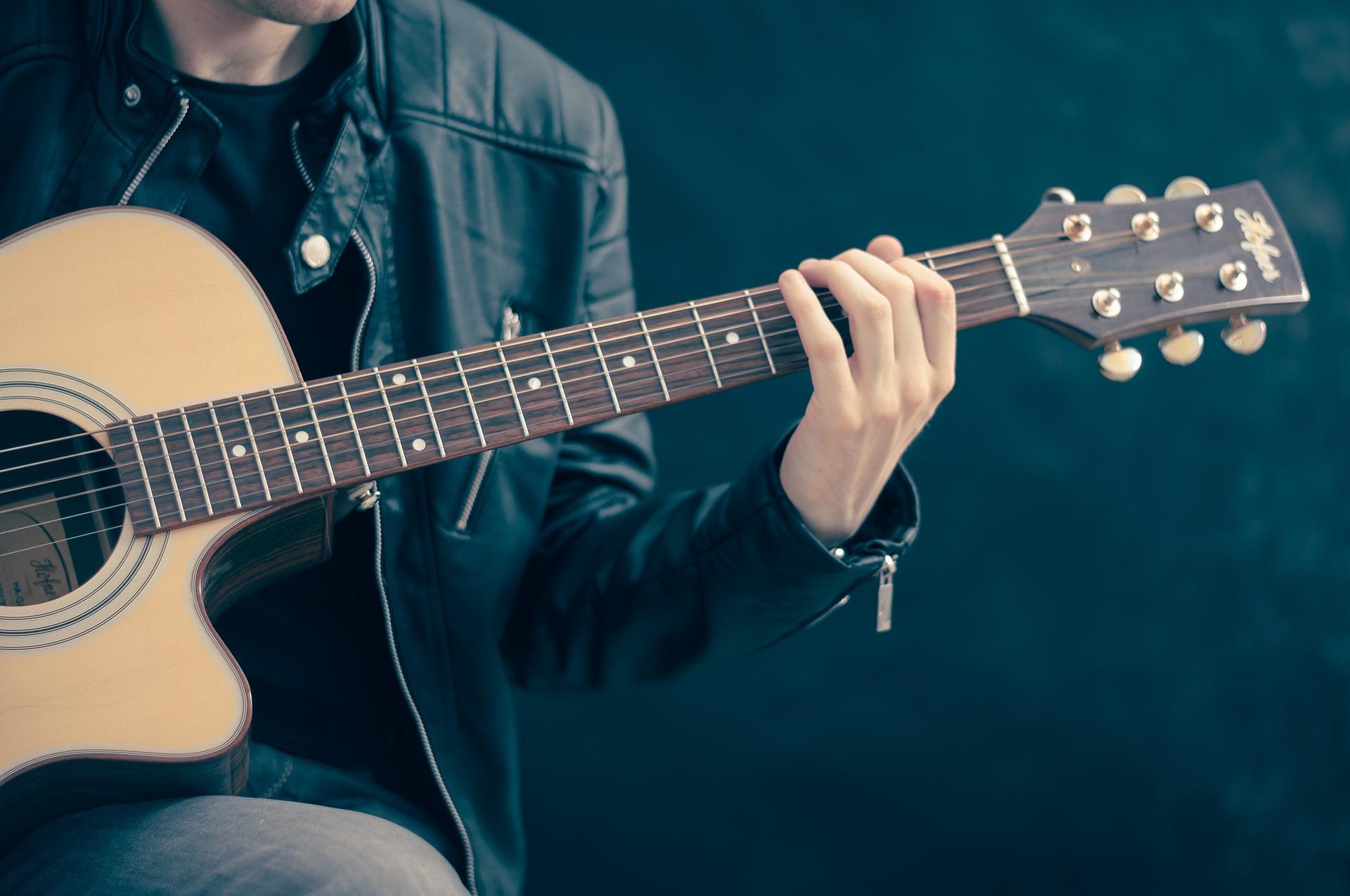 guitar-756326_1920_1557880638732.jpg