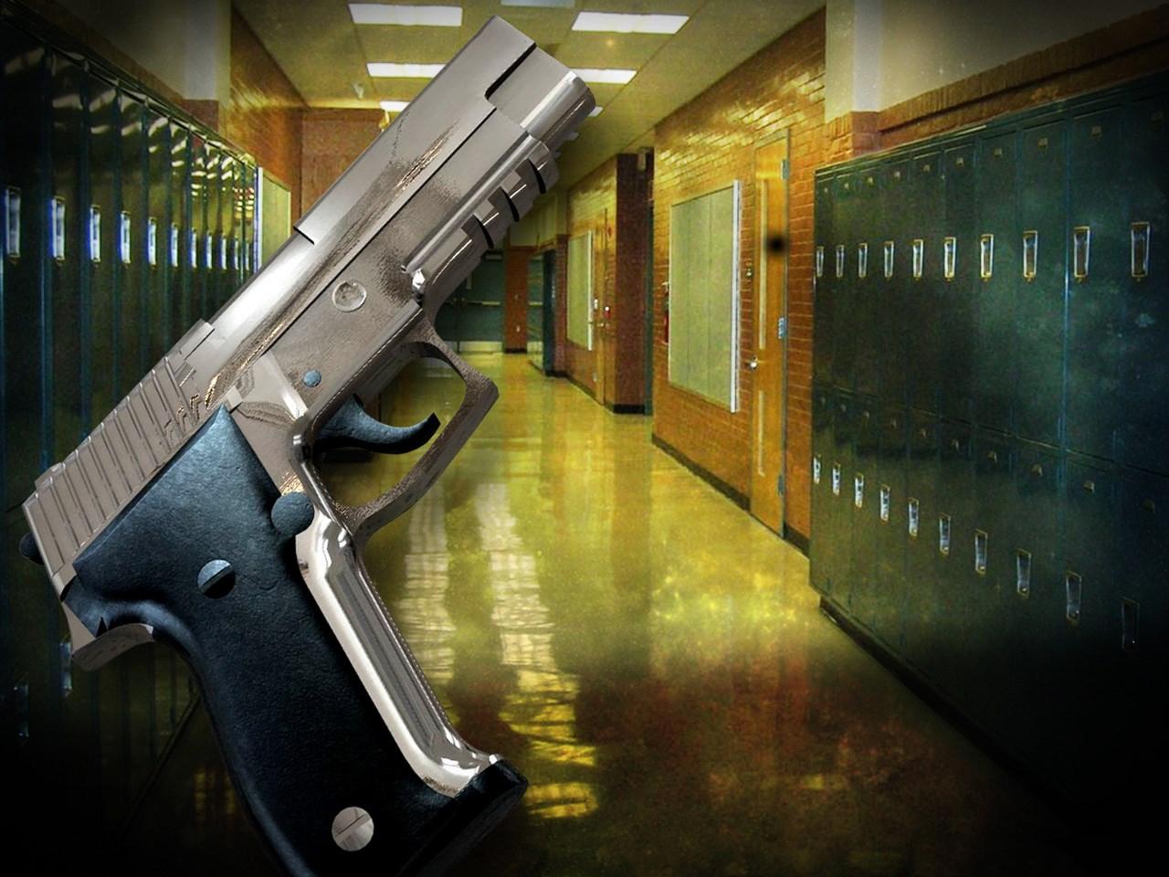 gun in school_1558124164907.jpg.jpg
