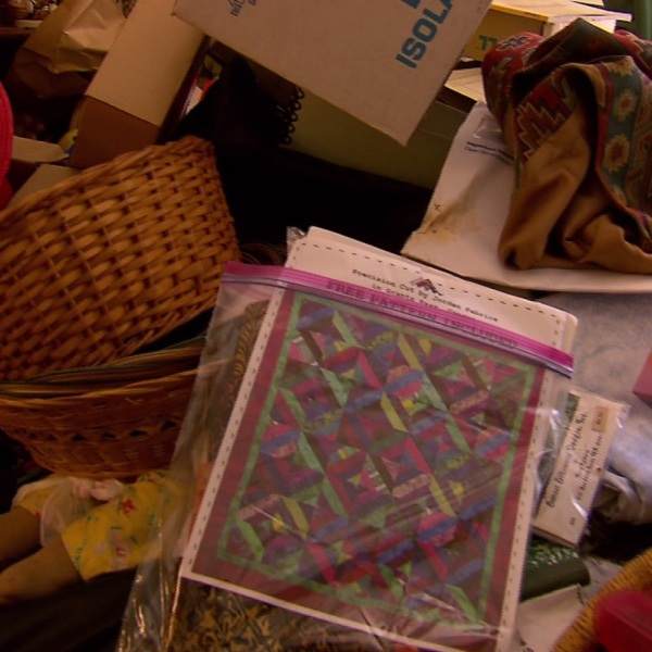 hoarders stuff_1557200036751.jpg-842137445.jpg