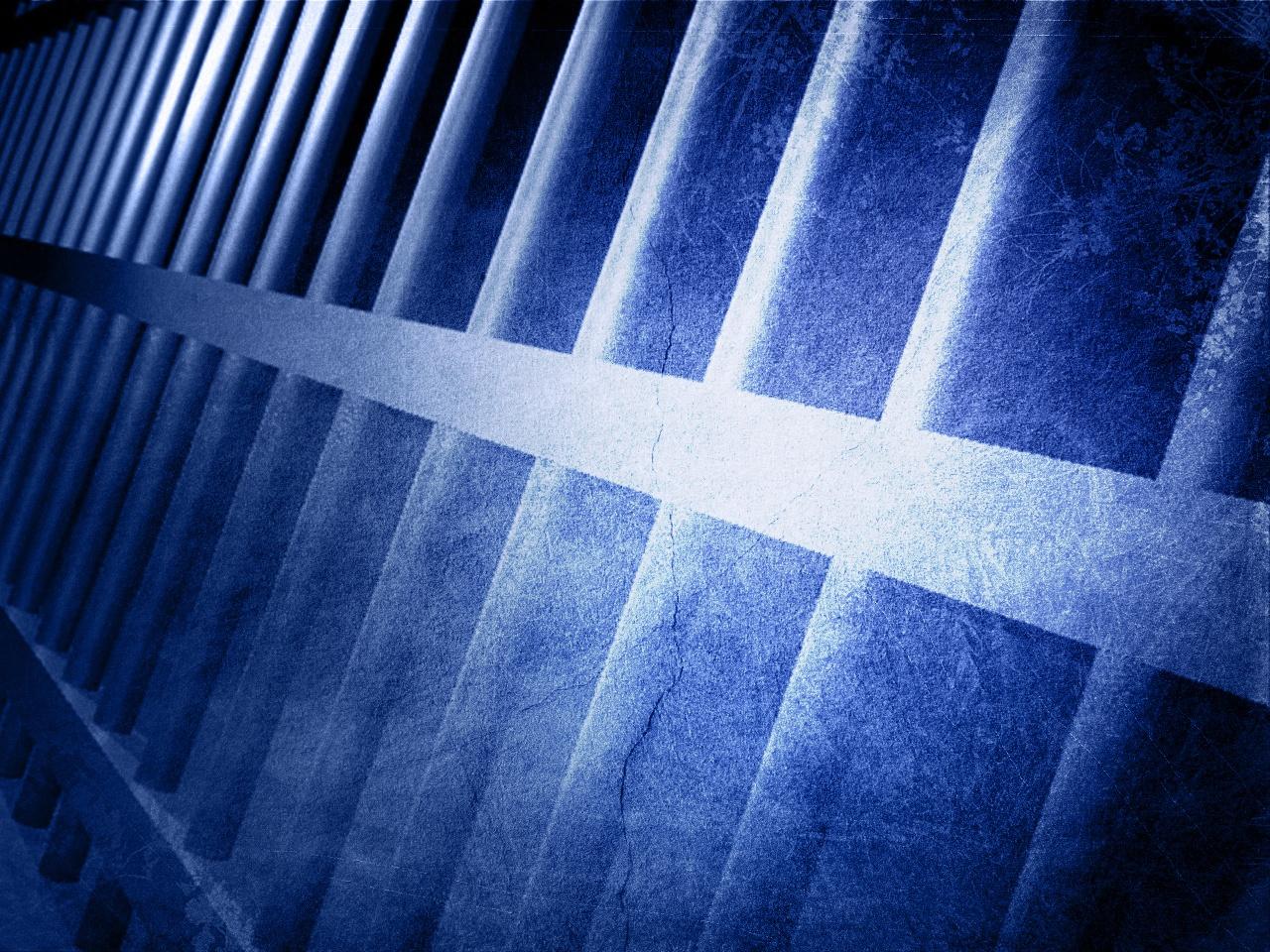 jail_prison_1557434939752.jpg