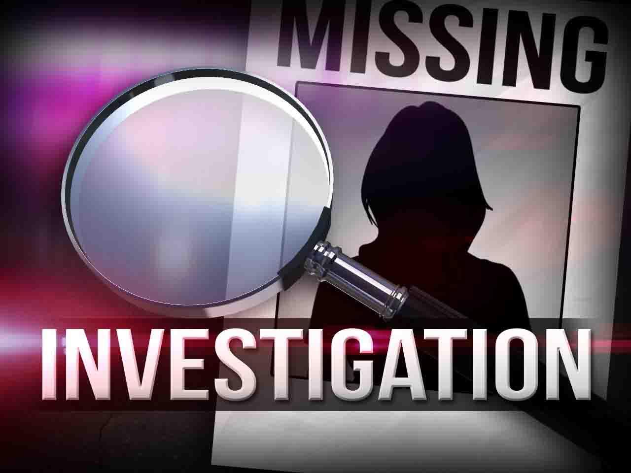 missing woman__1557230908052.jpg.jpg