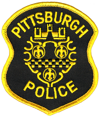 pittsburghPOPO_1557436836917.png