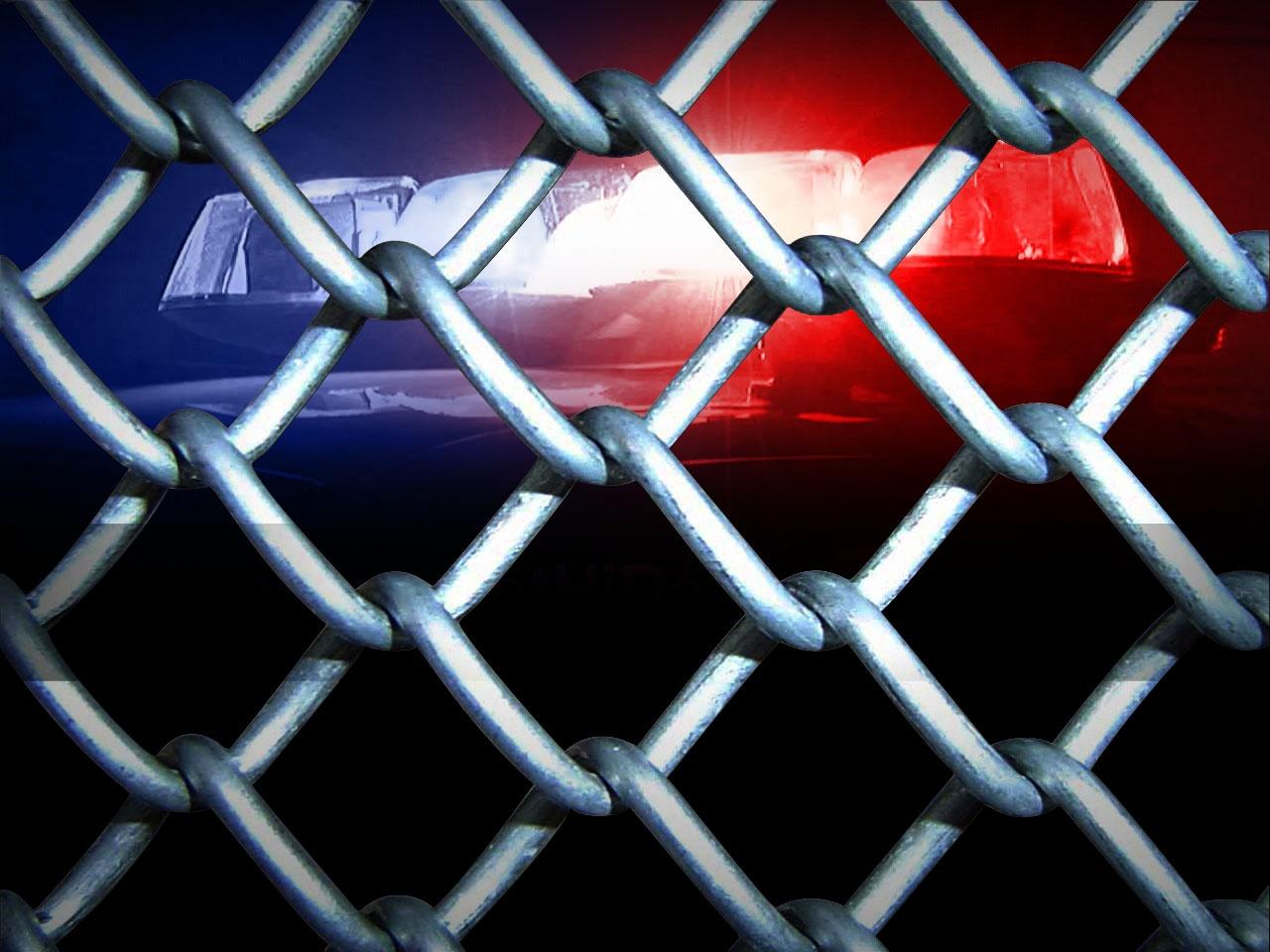 police lights_gate_1556924475228.jpg.jpg
