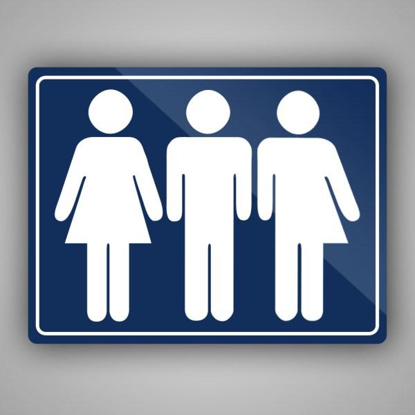 restroom changes_1558564442114.jpg.jpg