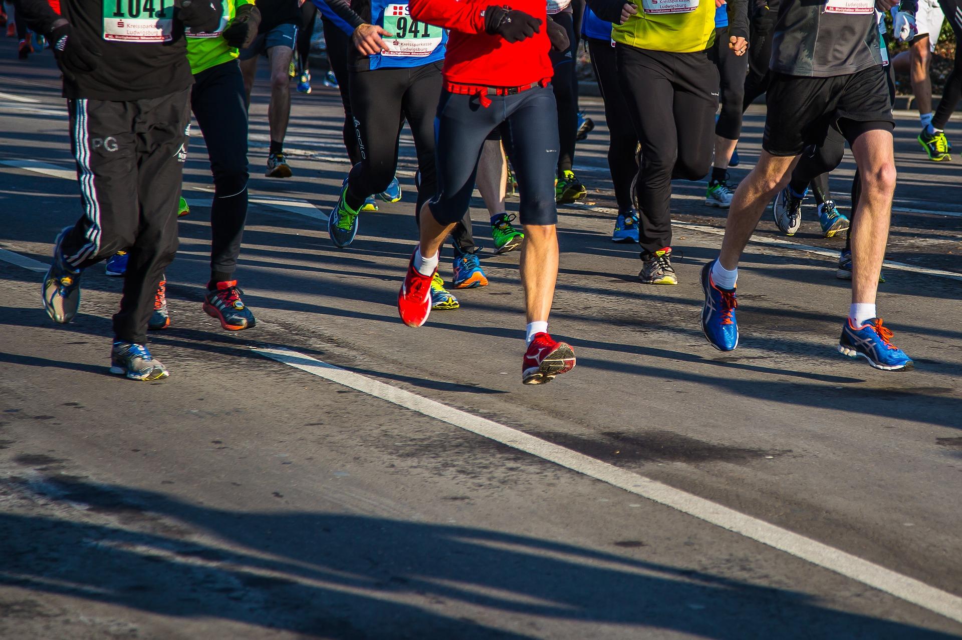 running-1944798_1920_1557794790444.jpg