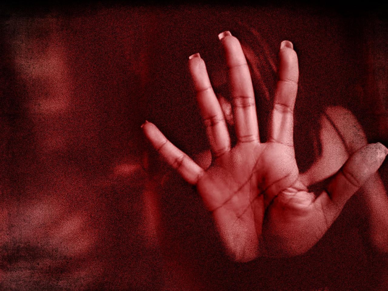sexual assault___1550179825546.jpg.jpg