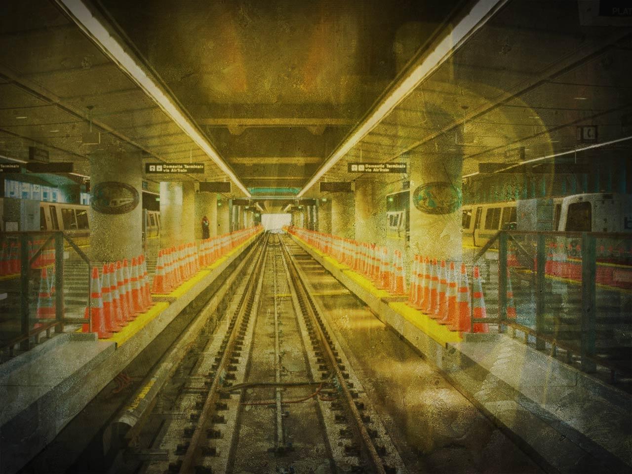 subways_1559252201835.jpg