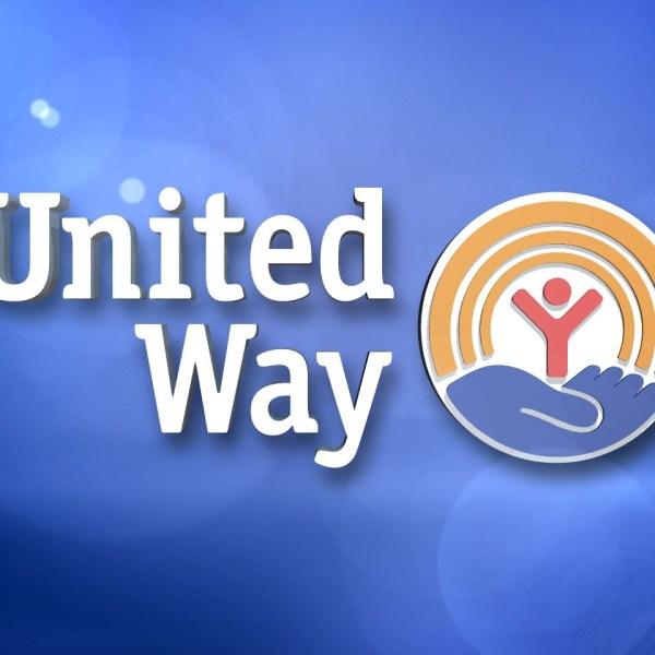 united way_1557193550665.jpg.jpg