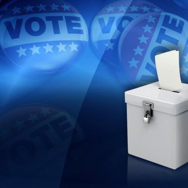 vote ballot box_1558437630479.jpg.jpg