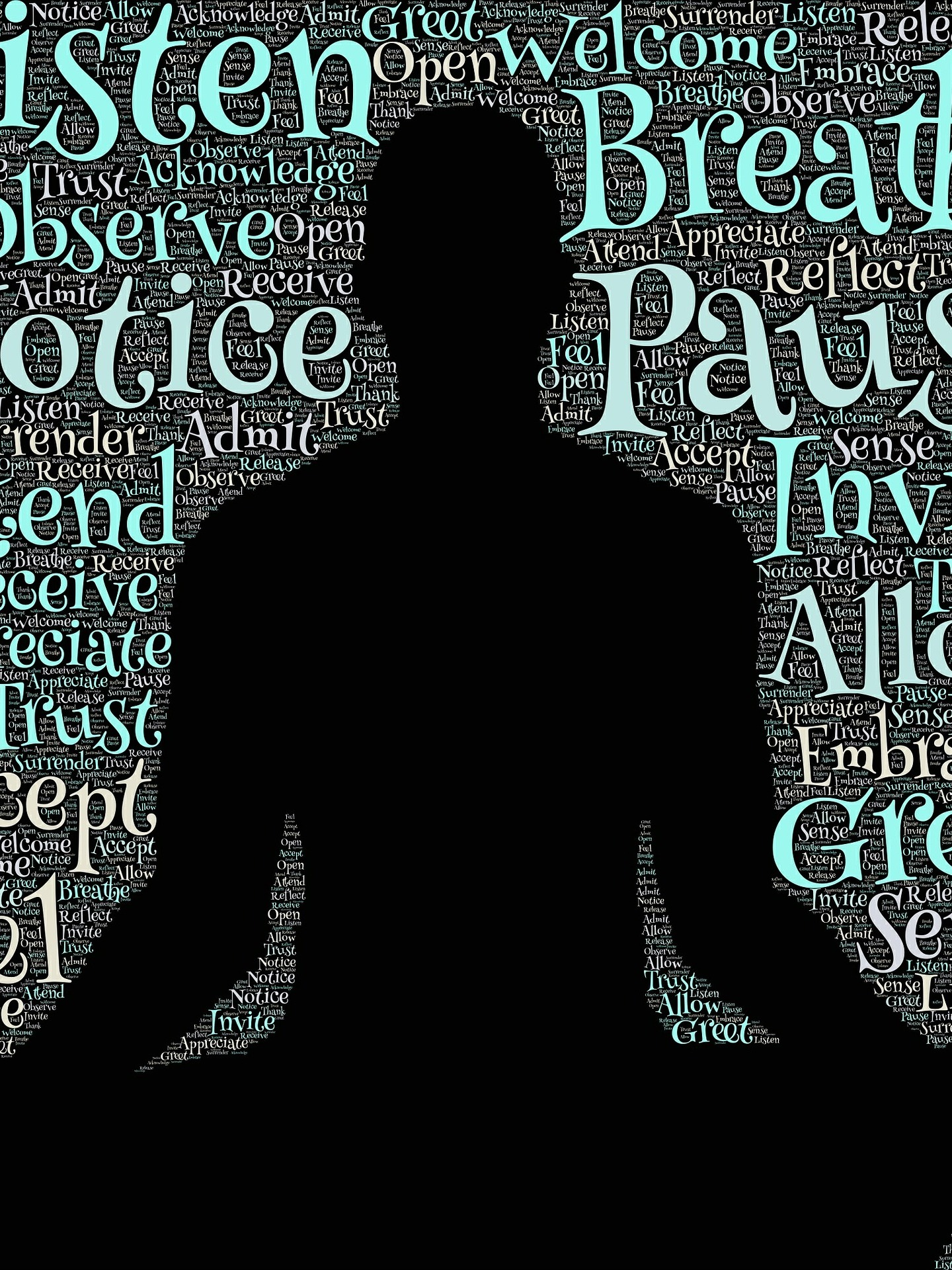 yoga-422196_1920_1557163622467.jpg