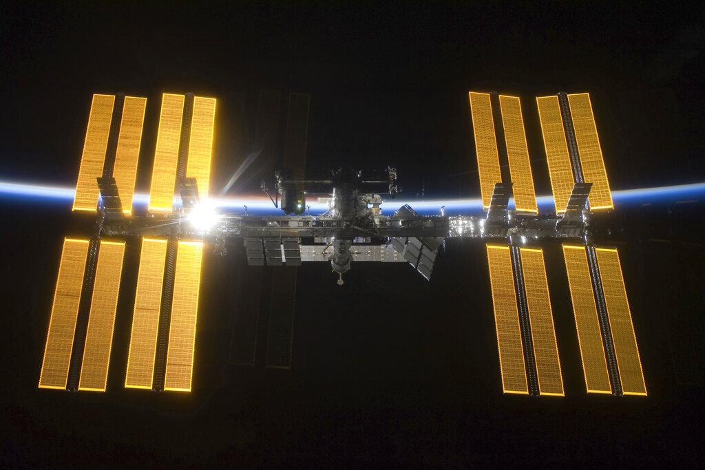 NASA Private Astronauts_1559926086716