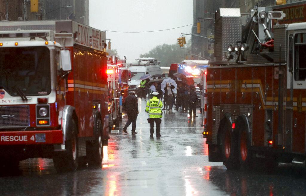 Helicopter Crash Manhattan_1560206694739