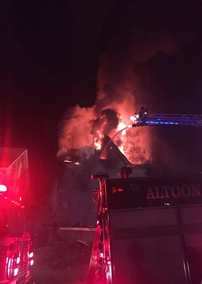 Altoona House Fire 1_1560094632815.jpg.jpg