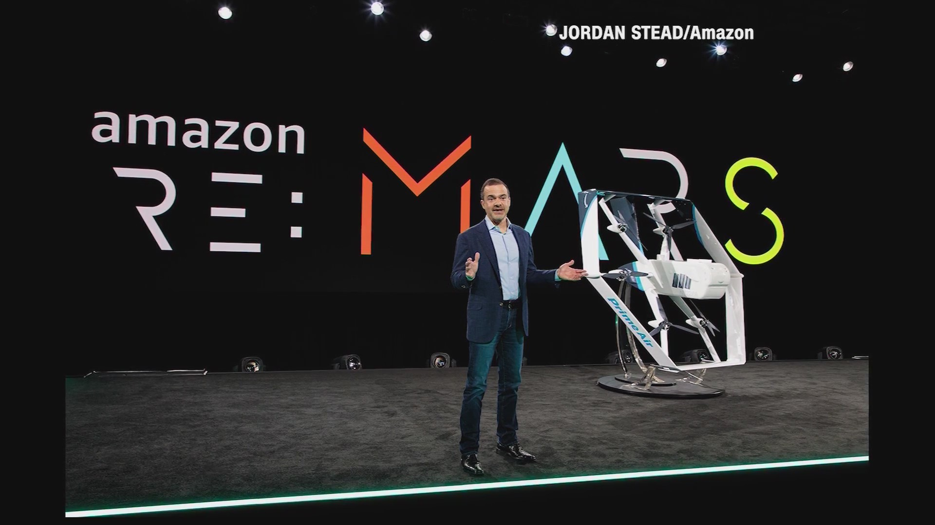 Amazon_set_to_start_delivering_with_dron_0_20190606214709