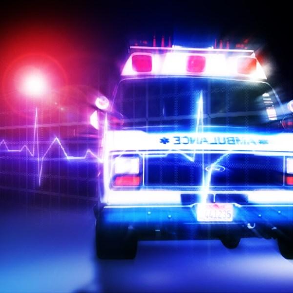 Ambulance_1559770346829.jpg