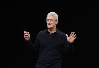 Apple Event_1559606277730