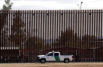 Border Wall Lawsuit_1559618275437