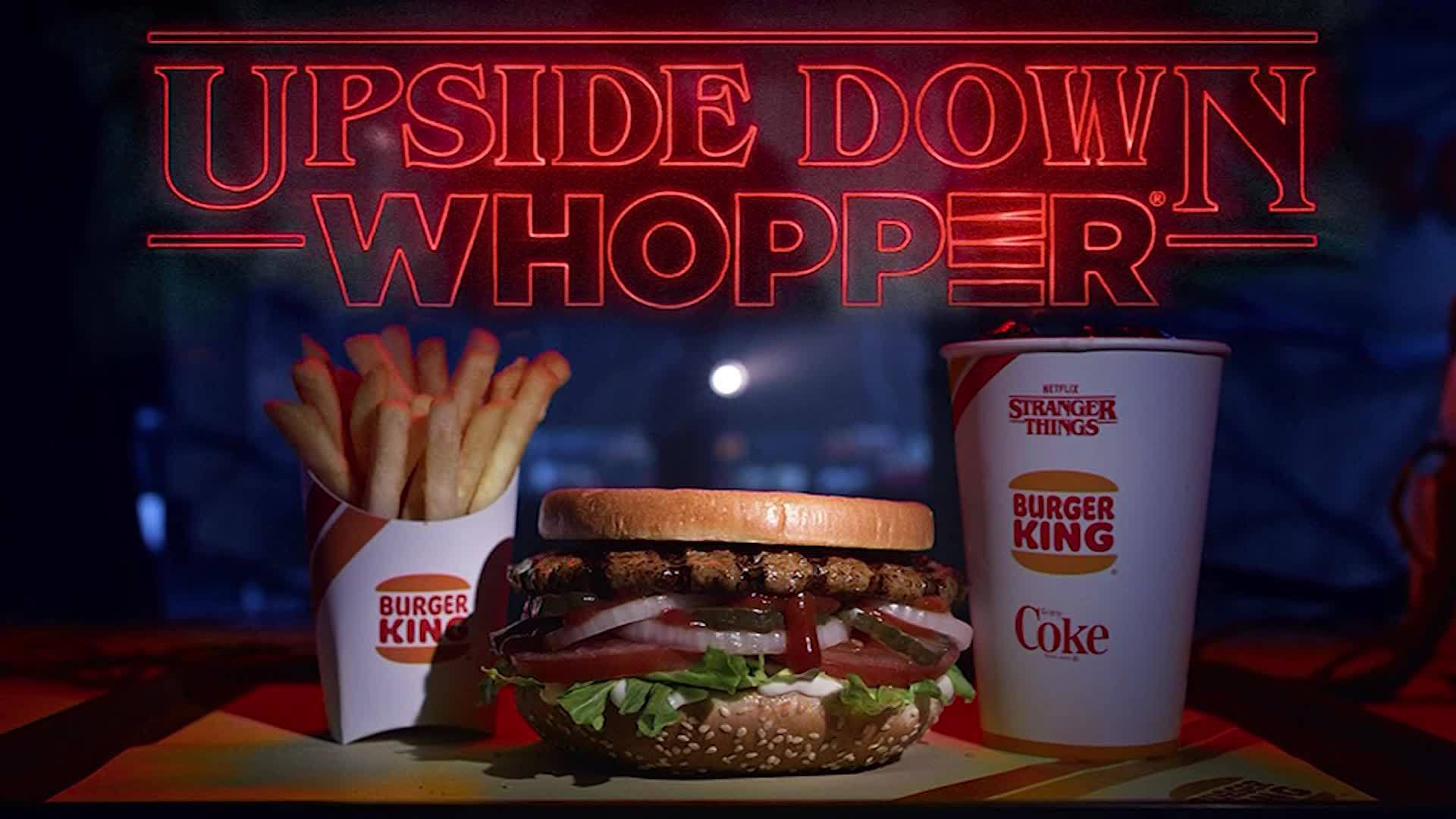 Burger_King_has_new_Upside_Down_Whopper_0_20190613172525
