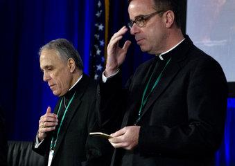 Catholic Bishops_1560518505631