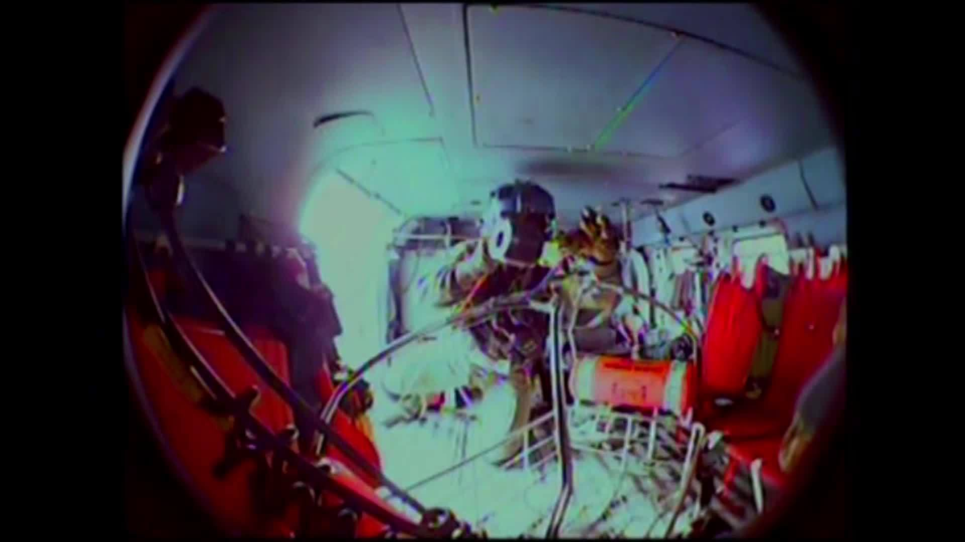 Caught_on_Camera_NC_Cruise_Ship_Rescue_0_20190618223024