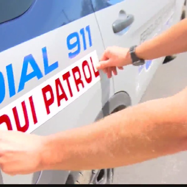 Centre Co. DUI Task Force says recent PA Supreme Court Ruling on DUI case will not impact them... here's why