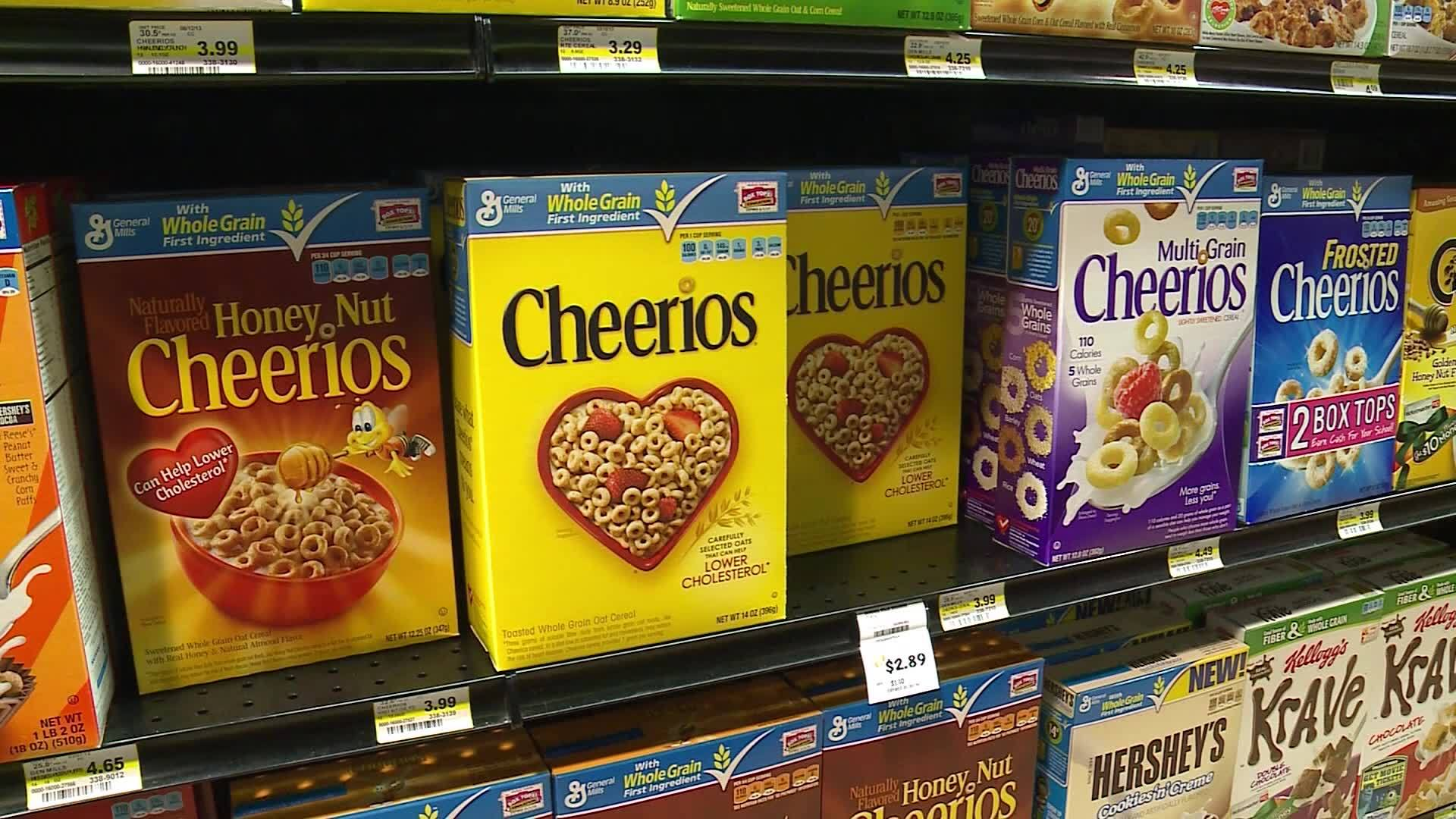 Cereals_contaminated_by_weed_killer_0_20190613215103