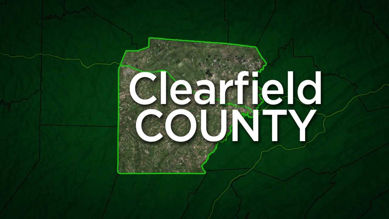 Clearfield County_1559935426518.jfif.jpg