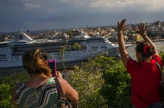 Cuba Travel - Cruise Ships_1559784313907