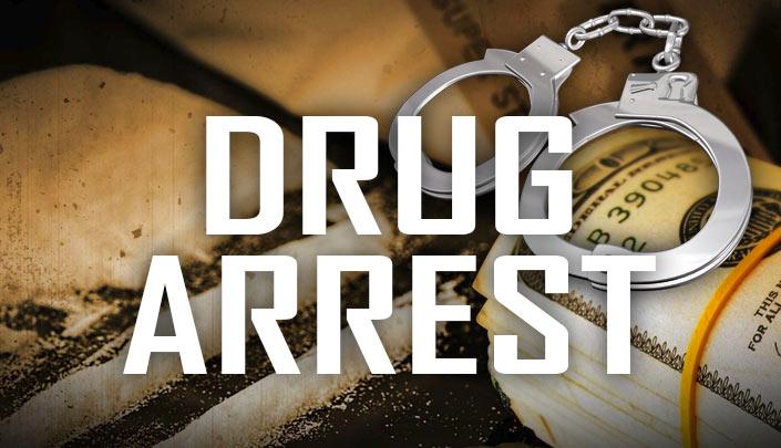 Drug-ArrestWEB-GFX_1549161797714.jpg