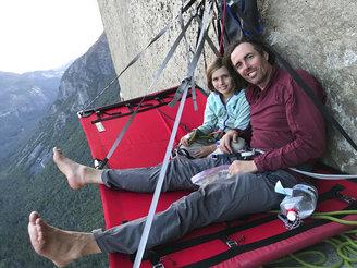 Yosemite Child Rock Climber_1561001134211