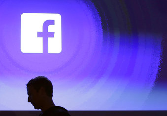 Facebook Digital Currency Obstacles_1560896489567