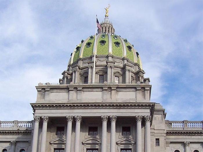 Harrisburg PA capitol__1559599440440.jpg.jpg