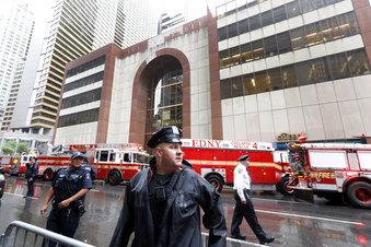 Helicopter Crash Manhattan_1560243265684